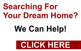 Waterstone Home buyers real estate